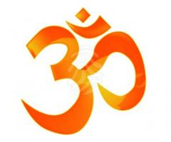 kaal Sarp Yog dosh Remedy Specialist in Kolkata+91-9779392437 Durgapur Asansol Siliguri West Bengal