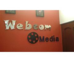 SEO( Search Engine Oparetor) & SMM( Social Marketing Manager)